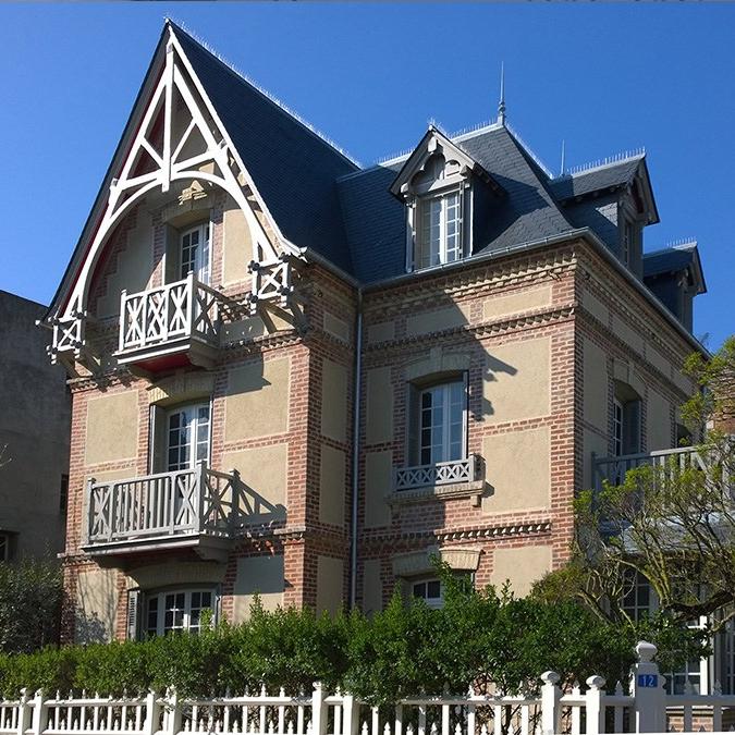 branellec-bataille-renovation-villa-deauville