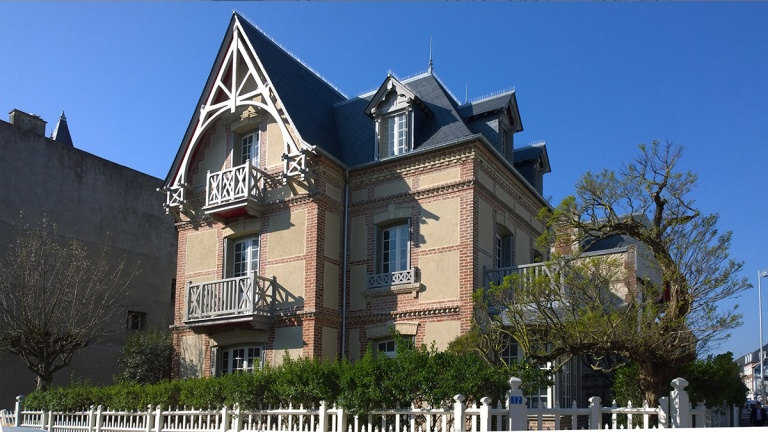 branellec-bataille-architecte-renovation-deauville-01