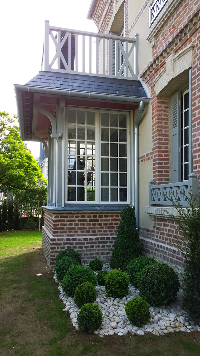branellec-bataille-architecte-renovation-deauville-02