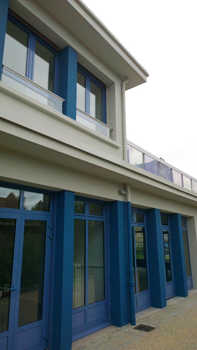 branellec-bataille-architecte-erp-accueil-cathedrale-lisieux-02