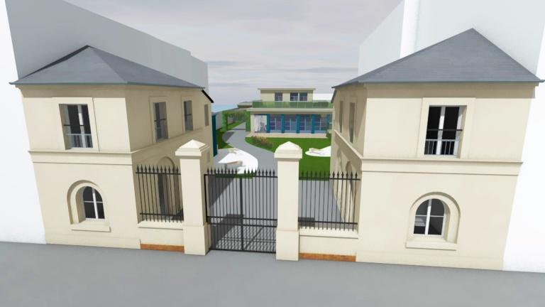 branellec-bataille-architecte-erp-accueil-cathedrale-lisieux-08