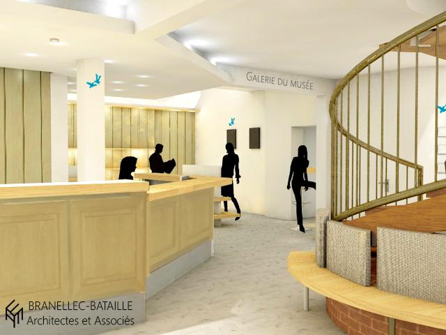 branellec-bataille-architecte-erp-trouville-01