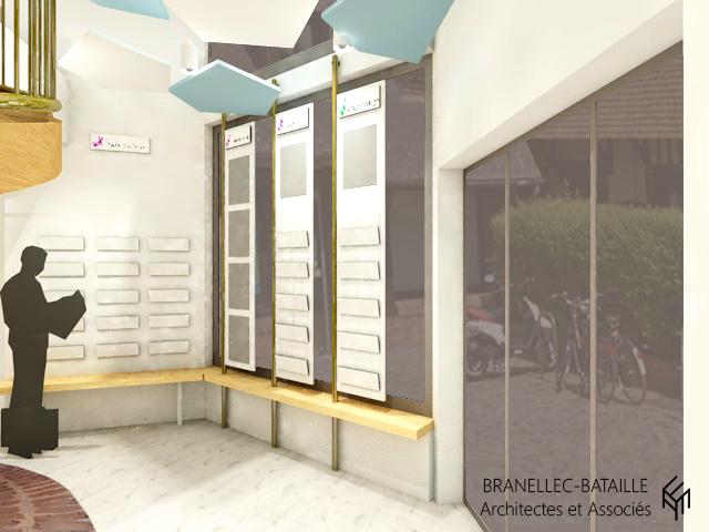 branellec-bataille-architecte-erp-trouville-02