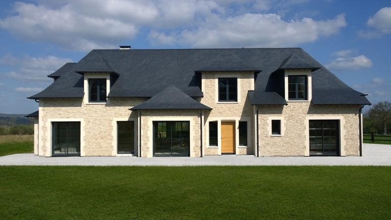 branellec-bataille-architecte-maison-saint-etienne-thillaye-beau01