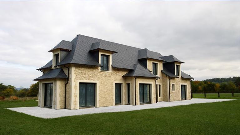 branellec-bataille-architecte-maison-saint-etienne-thillaye-beau02