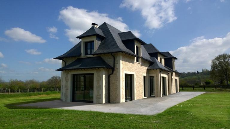 branellec-bataille-architecte-maison-saint-etienne-thillaye-beau03