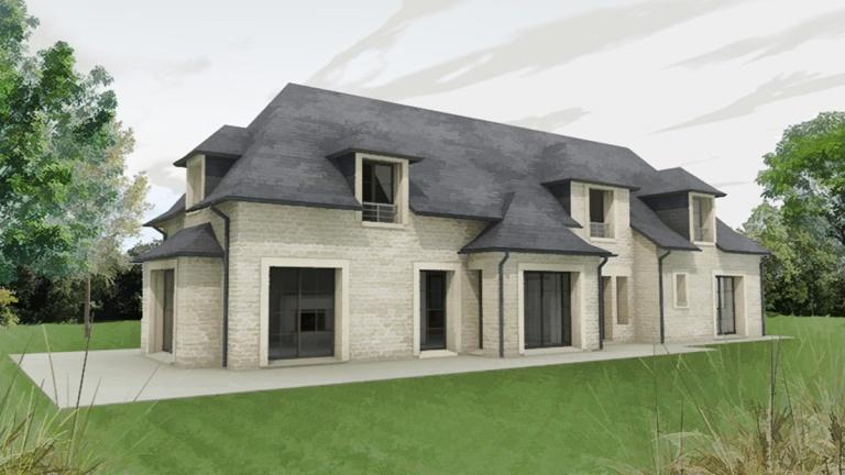 branellec-bataille-architecte-maison-saint-etienne-thillaye-beau04